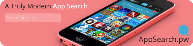 AppSearchPink